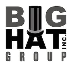 Big Hat Group Inc.