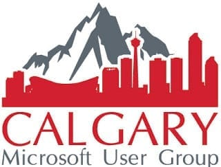 Azure Global Bootcamp with the Calgary Microsoft User Group