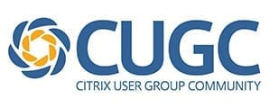 Come join us! Calgary Citrix User Group Local Kickoff Meeting